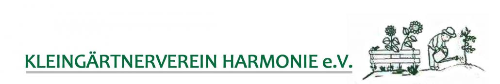 klgv-harmonie.de